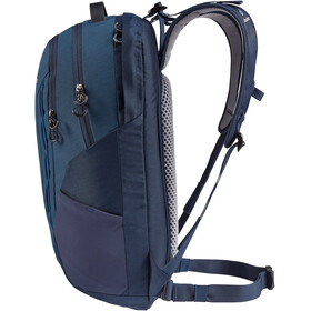 deuter XV 2 SL Backpack Women midnight/navy